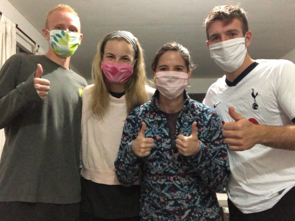 https://www.nph-newzealand.org/wp-content/uploads/2020/07/NPH-Bolivia_2020_Volunteers_17.jpg